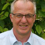 Martin Wochner